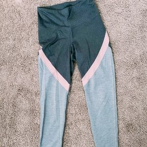 Old Navy Athletic Pants